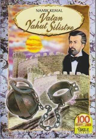 İskele Yayıncılık - Vatan Yahut Silistre