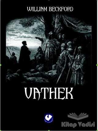 Cem Yayınevi - Vathek