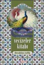 Ferzan Yayınları - Vecizeler Kitabı / İ.Refik