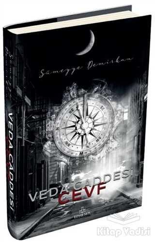 Ephesus Yayınları - Veda Caddesi - Cevf