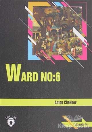 Dorlion Yayınevi - Ward No: 6 Stage 4