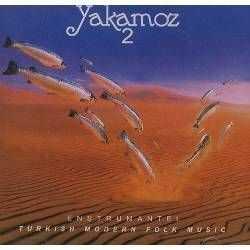 Balat Sanat - Yakamoz 2 Turkish Modern Folk Music