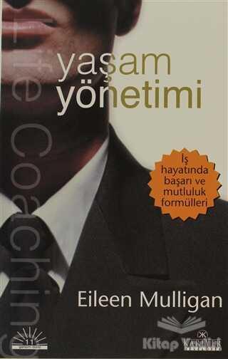 Kariyer Yayınları - Yaşam Yönetimi
