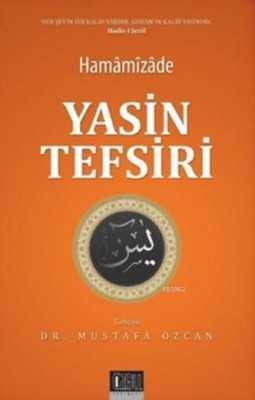 Yasin Tefsiri / Hamamizade / Özgü Yayınevi