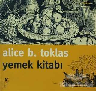 Oğlak Yayıncılık - Yemek Kitabı