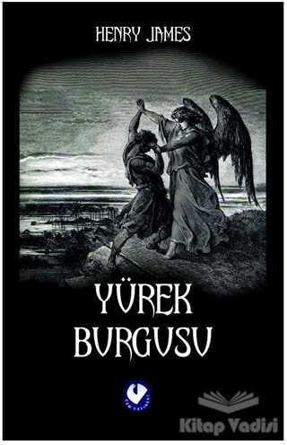 Cem Yayınevi - Yürek Burgusu