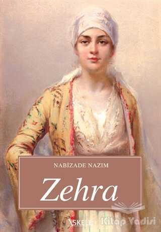 İskele Yayıncılık - Zehra