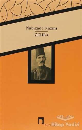 Dergah Yayınları - Zehra