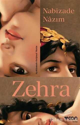 Can Yayınları - Zehra (Orijinal Metin)